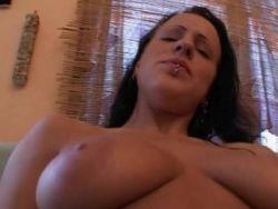nackt saftige pussy