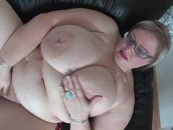 nackte sex nackt bbw